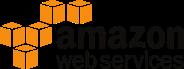 amazonwebservices_logo-svg