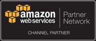 aws-channel-partner