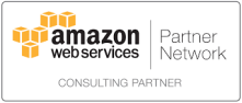 aws-consulting