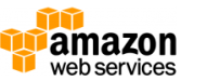 amazon_com_web_services